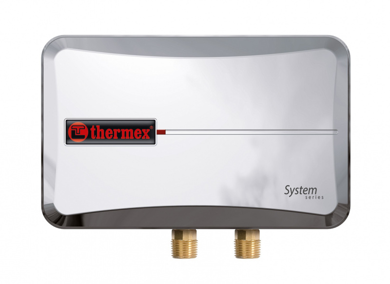 Thermex System 800 Chrome1